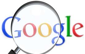 गूगल सर्च, गूगल- India TV