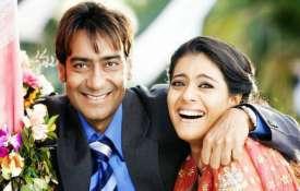 <p>Ajay...- India TV