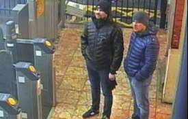 Alexander Petrov and Ruslan Boshirov   AP- India TV