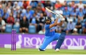 <p>रोहित...- India TV