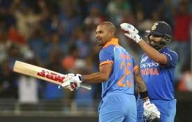 भारत बनाम वेस्टइंडीज, 1st ODI क्रिकेट स्कोर लाइव अपडेट्स: सीरीज का जीत से आगाज करने उतरेगा भारत- India TV