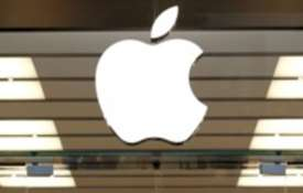 Apple's self-driving car meets with first ever accident | AP- India TV