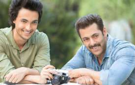 salman-khan- India TV