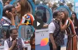 Bigg Boss 12- India TV