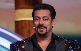 Bigg Boss 12 grand premier live- India TV