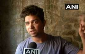BSF martyr's son says, Proud today, but what about tomorrow? | ANI- India TV