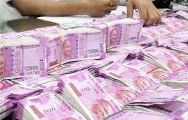 700 करोड़ रुपये के हवाला रैकेट का पर्दाफाश, दिल्ली-मुंबई में ईडी की छापेमारी, 29 लाख रुपये जब्त- India TV