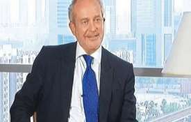 File photo of Christian Michel- India TV