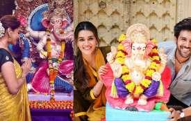 गणेश चतुर्थी- IndiaTV Paisa