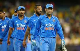 एम एस...- India TV