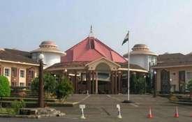 16 legislators of Congress in Goa present demand for formation of government- IndiaTV Paisa