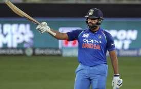 भारत बनाम बांग्लादेश- India TV