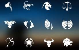 Horoscope 25 September 2018- India TV