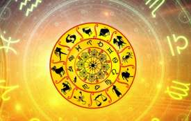 Horoscope 13th day of september - India TV