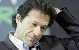 Pakistan: Opposition holds Imran Khan govt responsible for 'diplomatic debacle' with India | AP- India TV