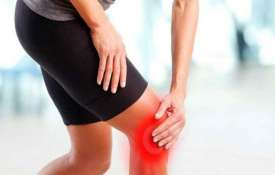 Joint Pain- India TV