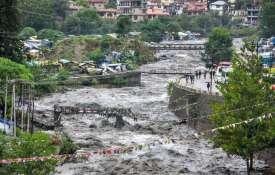 हिमाचल प्रदेश में...- India TV