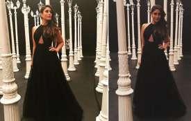 करीना कपूर खान- IndiaTV Paisa