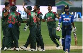 श्रीलंका बनाम...- India TV
