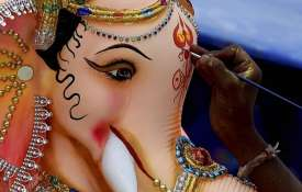 Republican Party issue apology after ad featuring Lord Ganesha offends Hindu sentiments | PTI- India TV