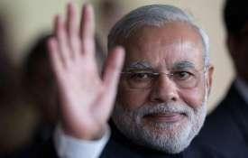 Narendra Modi   AP- India TV