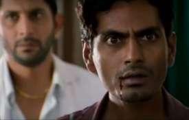 नवाजुद्दीन सिद्दीकी- India TV