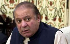 Pakistan: Court summons former Pak PM Nawaz Sharif over remarks on 2008 Mumbai terror attack | AP- India TV
