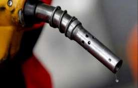 fuel- India TV