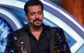 Salman Khan- IndiaTV Paisa