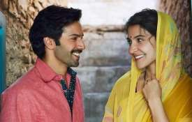 Sui Dhaaga- India TV