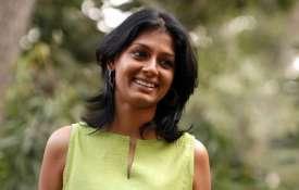 नंदिता दास- India TV
