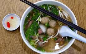 China: Rat in soup wipes millions off Chinese restaurant chain's value   Pixabay Representational- India TV
