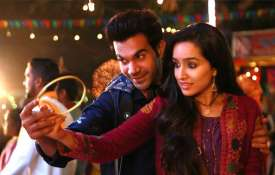 Stree Box Office Collection- India TV