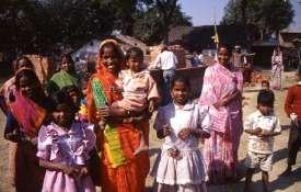 भारत में आदिवासियों, मुस्लिमों के बीच गरीबी घटने की दर सर्वाधिक: संयुक्त राष्ट्र- India TV
