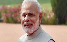 <p>narendra...- India TV