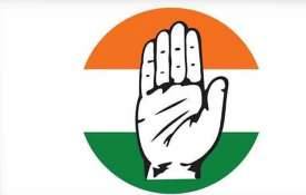 congress- India TV