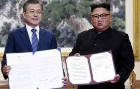 kim-moon- IndiaTV Paisa