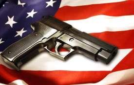 US gunman kills 5 before shooting...- IndiaTV Paisa