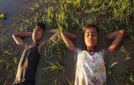 फिल्म 'विलेज...- India TV