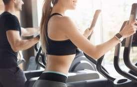 weight loss tips- India TV