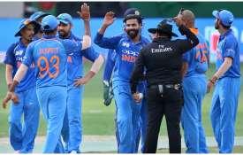 भारतीय...- India TV