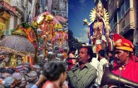 Dussera- India TV