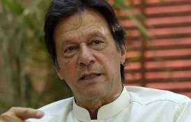 Pakistan Prime Minister Imran Khan calls for dialogue over Kashmir issue- India TV