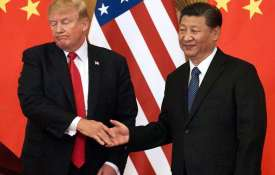 WTO not equipped to deal with China and its industrial policies: America- India TV