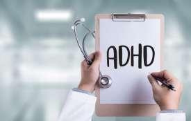 ADHD- India TV