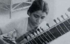 Annapurna Devi- India TV