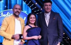 Anu Malik asked to step down as Indian Idol 10 judge after sexual harassment allegations- India TV