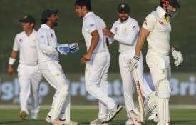 पाकिस्तान से हारने के बाद आईसीसी रैंकिंग में ऑस्ट्रेलिया का हाल बेहाल- India TV