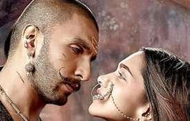 Deepika Padukone Ranveer Singh,- India TV