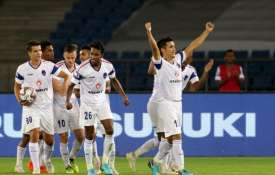 delhi dynamos- India TV